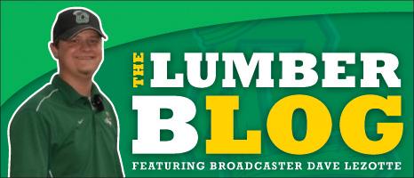 LumberBlog1.jpg
