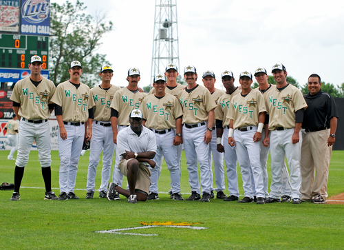 DSC_0046(Clinton_LumberKings_2009_All-Star_Members_06-23-2009).jpg