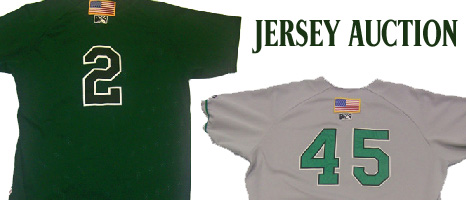 09 jersey auction.jpg