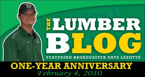 lumberblog anniversary.jpg