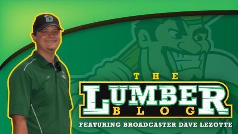 LumberBlog3.jpg
