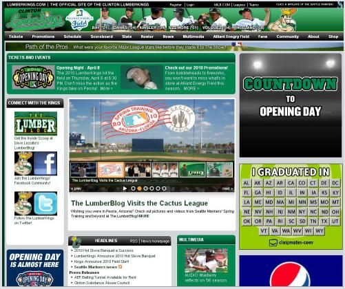 2010website.JPG
