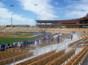 camelback ranch 1.jpg