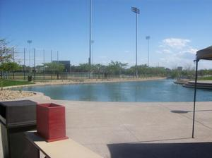 Thumbnail image for Thumbnail image for camelback ranch 4.jpg