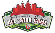 Midwest League All Star Game copy.jpg