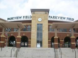parkview entrance.jpg