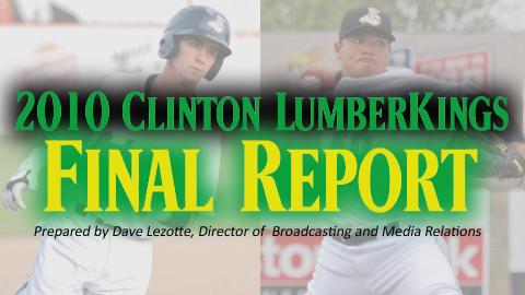 2010 Final Report.jpg