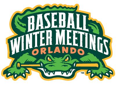 2010wintermeetings.jpg