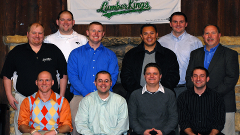 2011 Hot Stove Group.jpg